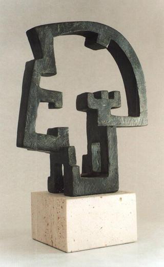 Castling by Javier Pereda