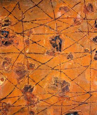 Alaka Copper Series No.2 by Jorge Berlato