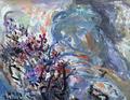 Dreamer II by Van Duong Thanh