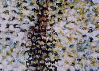 Landscape Tree by Ayelet Joseph