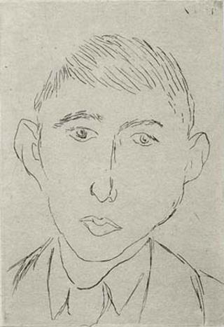 Demetrius Galanis, Paysan by Henri Matisse
