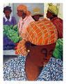 Island Women by David Azuz