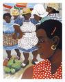 La Guadeloupe by David Azuz