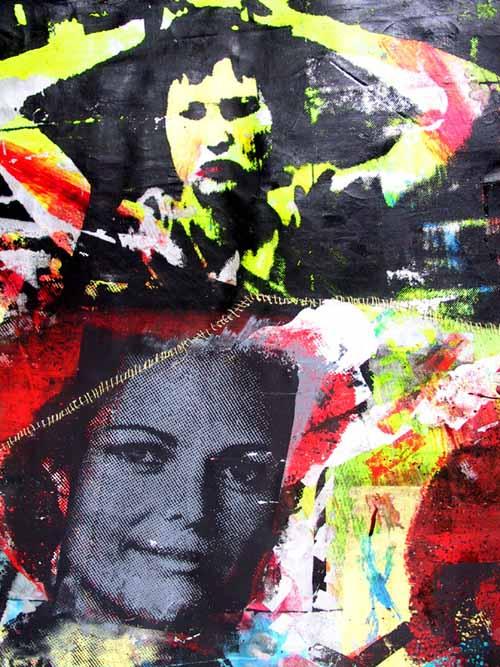 We Are All Queens by Dellfina&Dellacroix