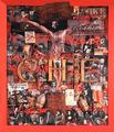 Christ of Valle Grande (The Ernesto Che Guevara Story) by Dellfina&Dellacroix
