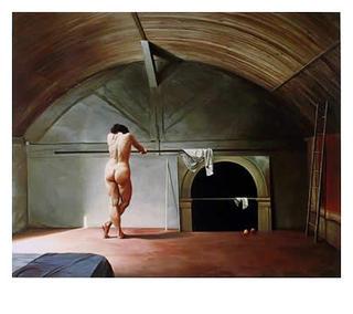 Interiors by Heriberto Cogollo