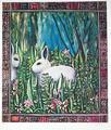 Untitled by Susan Gardener