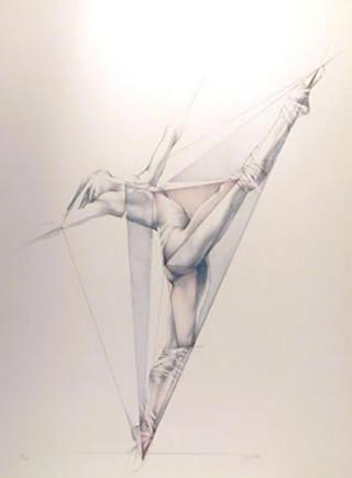 Move C by Helene Guetary
