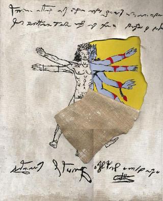 Fon de Cultura by Juan Manuel Castilla Delgado