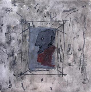 Arithmetical Body IV by Jordi Mollá