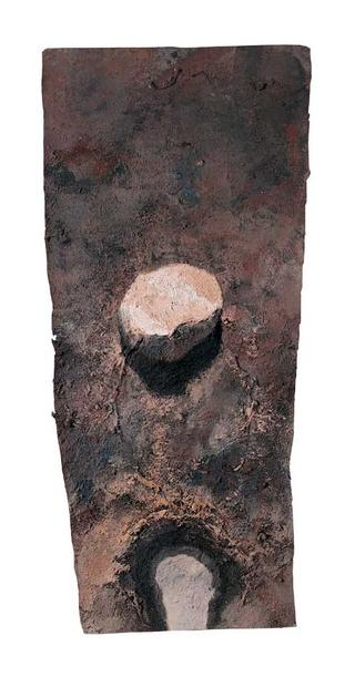 Stone by Paco Ibañez