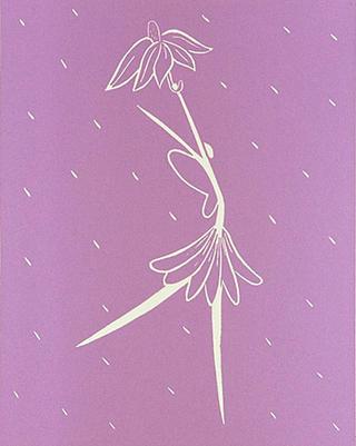 Spring by Alece Birnbach