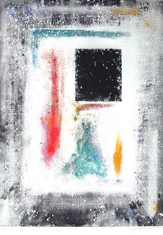 Starwindow by David Mac Innes