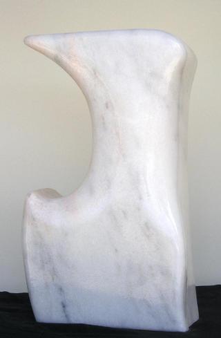 Guiament by José Luis Navarro Esteve