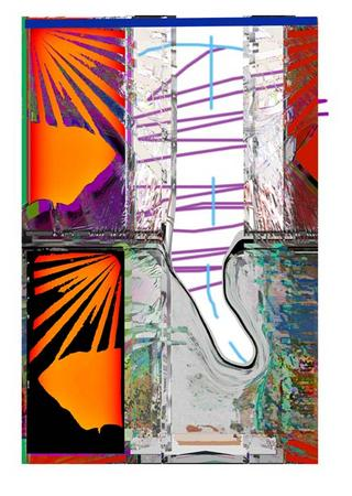 Calors Degots by Pere Planells