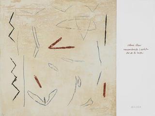 Bassa by Albert Rafols Casamada