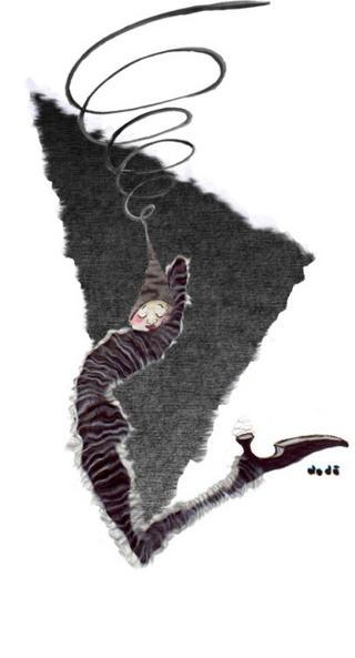 String by Dodó