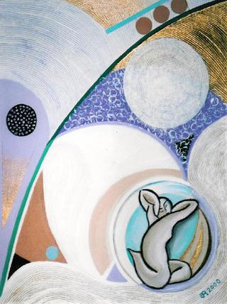 Awakening Sacred Sites by Anne Radu