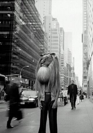 Broadway by Jean Pierre Khazem