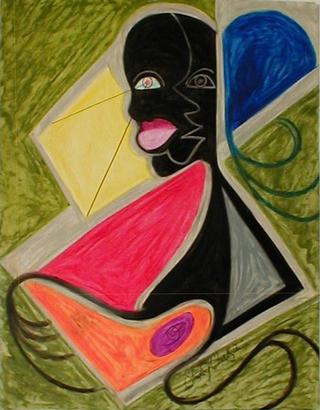 Triangular by Stanley Clark