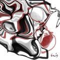 Flows by Luis Quintano Navarro