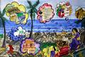 Untitled 14 by Fathima Mubarak Begum (11th Grade) by ArtTsunami