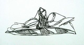 Trembling Bog 3 by Rob Den Boer