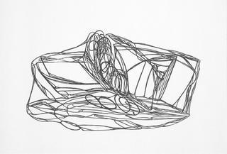 Trembling Bog 4 by Rob Den Boer