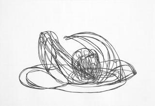 Trembling Bog 5 by Rob Den Boer