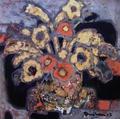 Flowers II by Duong Sen