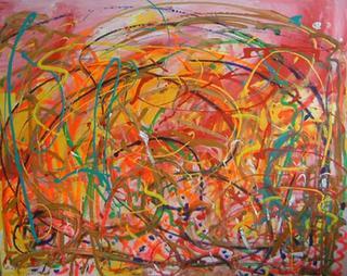Blixed by Derek Culley