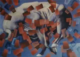 Bull by Leonardo Salvatore