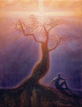 Renew #1 by Cliff Kearns