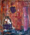 The 3 Gracias by Sabine Brettschneider