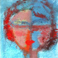 Bluish by Pilar Bamba Gastardi
