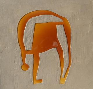 00937 by Nacho Lascaray