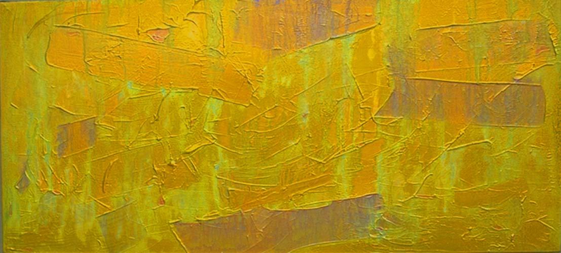 Paulamist by Graham Mileson