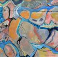 Studland by June Lisle