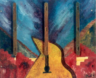 History of Music by Carlos Valle Romo