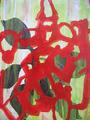 Orientation Series XIX by Ming Yi Chou