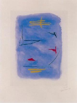 Gran 3 by Albert Rafols Casamada