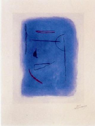 Gran 2 by Albert Rafols Casamada