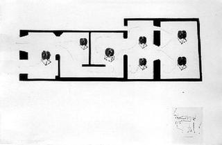 Ventiladors i Plànol by Perejaume