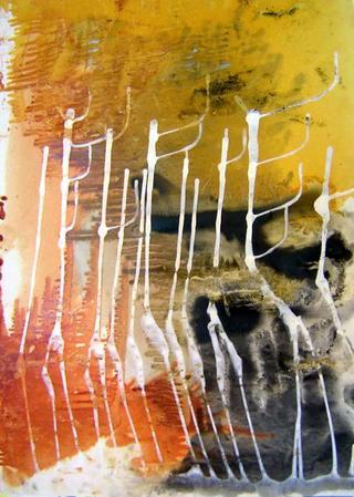 Elation by Priyanka Gupta