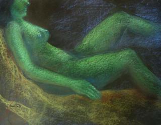 Inner Soul by Priyanka Gupta