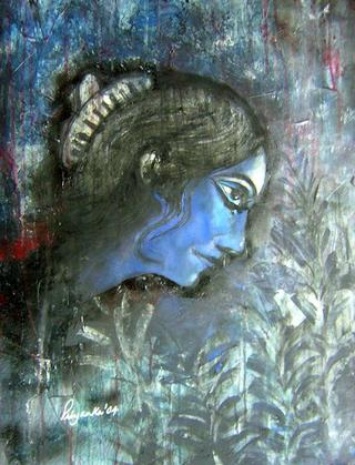 Sakhi by Priyanka Gupta