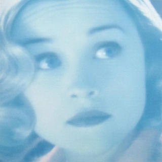 Jennifer (Reese Witherspoon - Pleasantville) by Josie McCoy