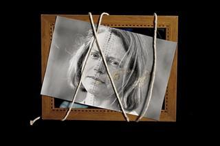 Maternitat by Xavier Deltell Boleda