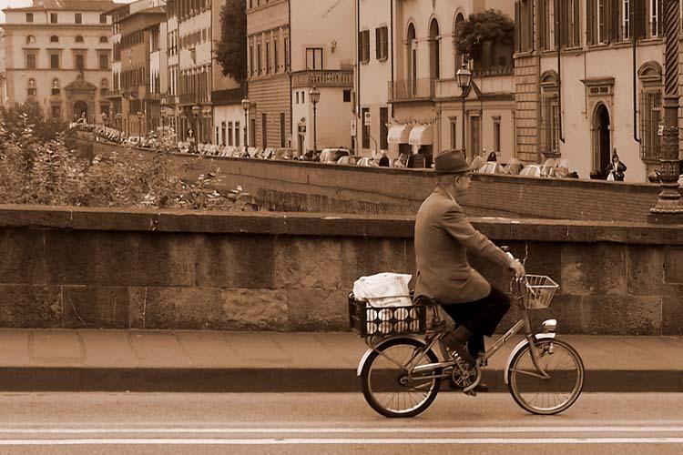 Cycles by Eduardo Palma