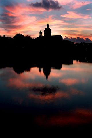Firenze by Eduardo Palma